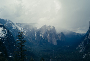 salleedesign-yosemite-hikes-8