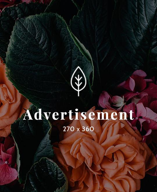 """ads""""/"""